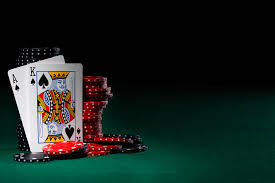 The Take On Playing Blackjack Games Online!