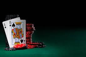 The Take On Playing Blackjack Games Online!