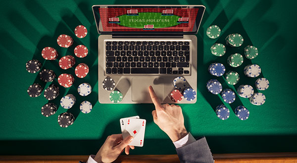 Select the games of your choice if you have the required experience to place bets for the games