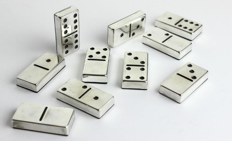 The Steps Required For Learning Domino Online!