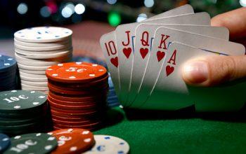In Australia, slots are called pokies