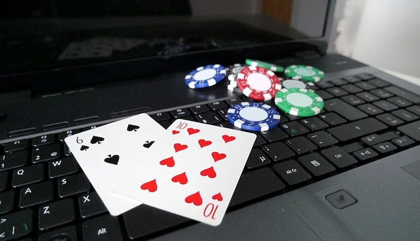 Must-Have Amenities When Choosing a Casino Hotel