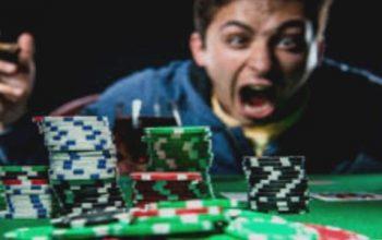 Advice on Texas Hold'em Poker