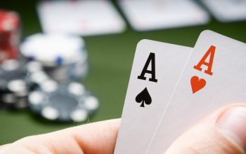 fun exercises, for example, competitions that are made for you to make you a specialist in rivalqq poker online.