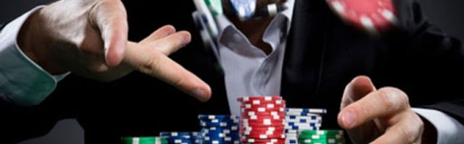 Extraordinary tips for web casino beginners