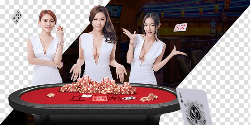 Increase your chances of winning if you prefer to play the games in the slot machines