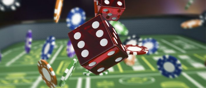 Decide to play the games with experts by finding the biggest progressive slots