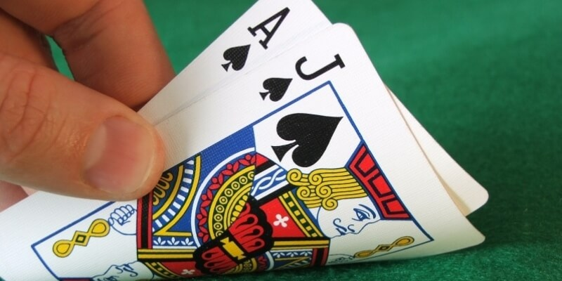 Winning Tips To Note When Conducting An Online Sports Betting Wager