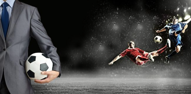 Online Football Gambling And Play In The Trusted Website