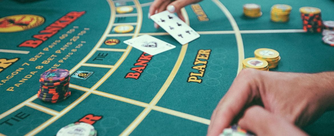 Why the online casino site is still beneficial?