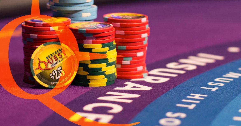 Advanced Casino Bonuses With No Deposit Bonus Codes.