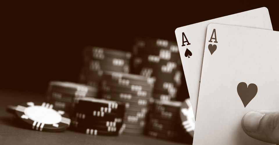 Get these astonishing offers from online casino