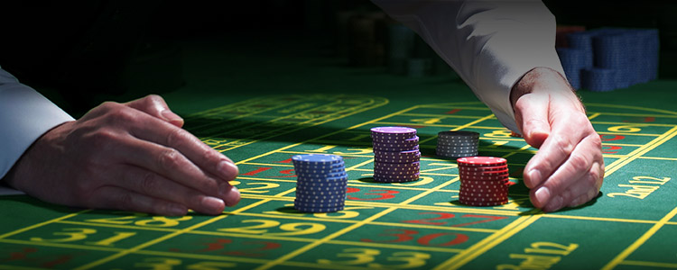 Hassle free options to play casino game