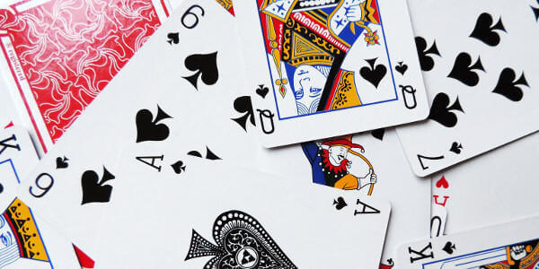 The poker online betting site
