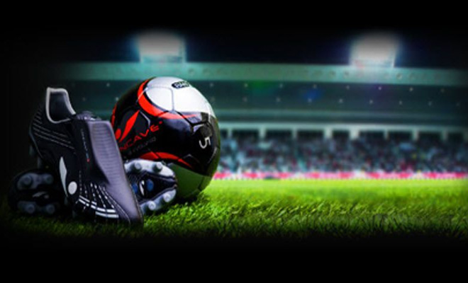 How Online Sports Betting is Different from Traditional Betting System