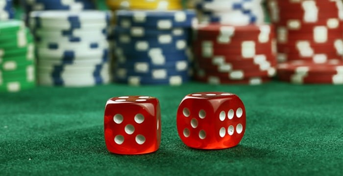 Things to know when visiting a casino for the first time