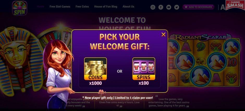 Crown Casino Perth, Western Australia (9362 7777) - Vymaps Online