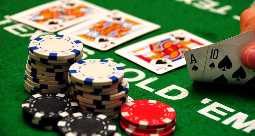 Tips to play online casino games with appealing benefits