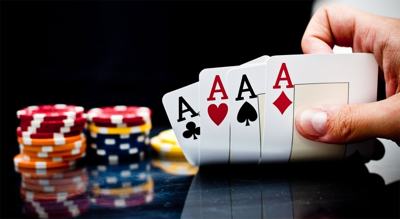 Check these things before going for any online casino