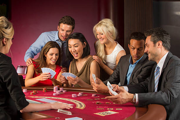 Tips to Win Online Gambling Events Designed with Special Facilities