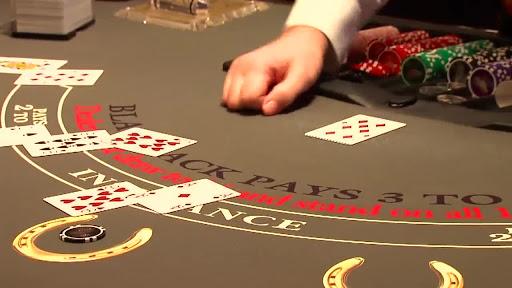 How to Win Online Gambling