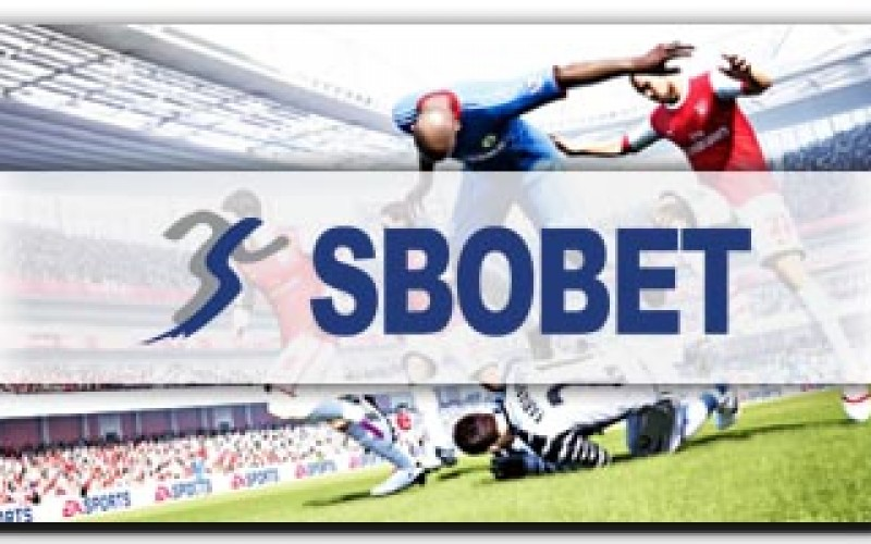 Tips on Using Online Betting Sites for Football