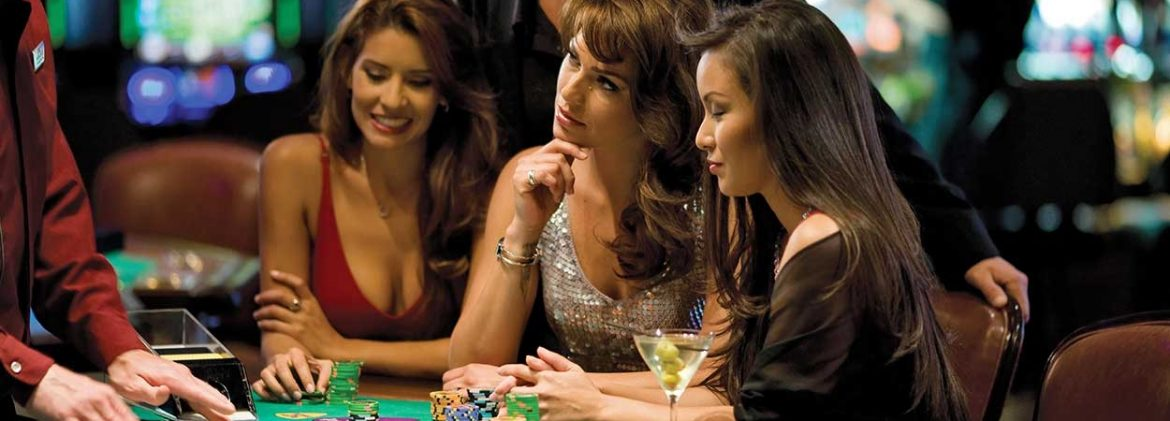 About The Legality Of Gambling And Casinos In Thailand