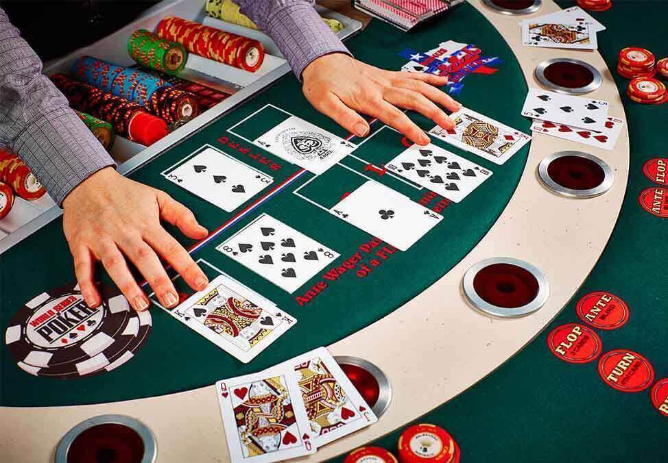 SGP output legal togel Singapore and sports betting