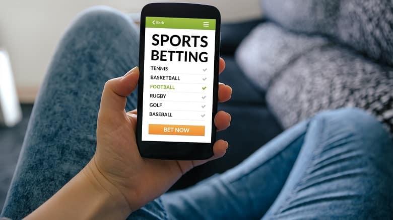 The Outstanding Benefits Of Sports Betting With Trang web cá cược bóng đá online!