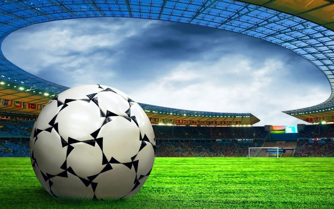 The best legal football betting platform is UFABET