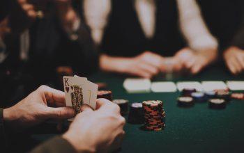 Registered Casino Online