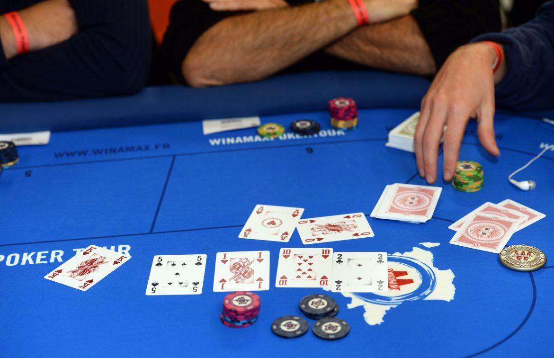 Explore the popular casino platform and make a well-informed decision