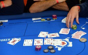 casino games 5 dazzling hot