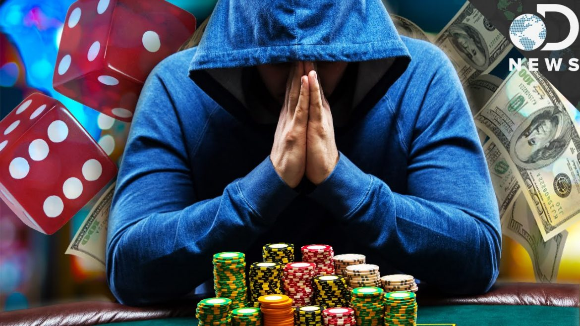 More About Online Gaming Security