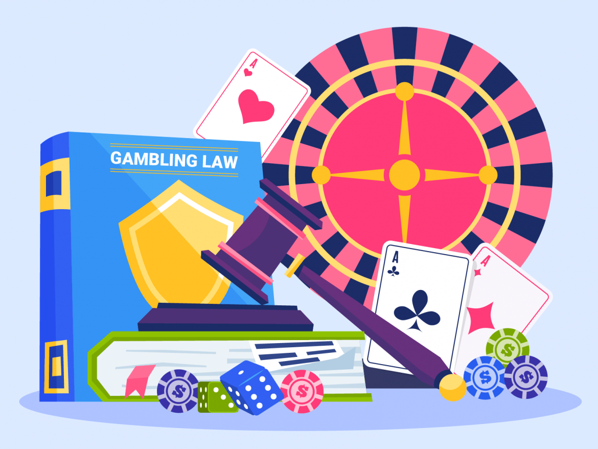 A Review About The Star Casino Games