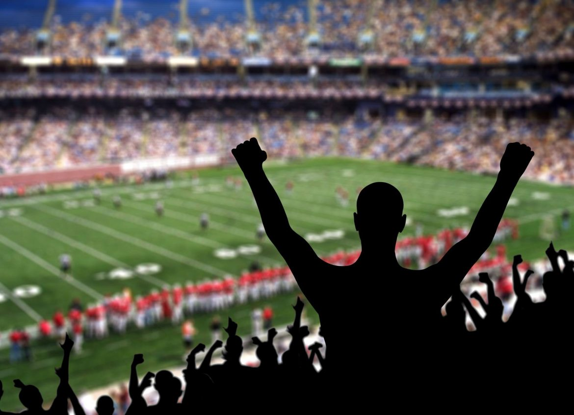 Sports Betting Strategies With Guaranteed Success
