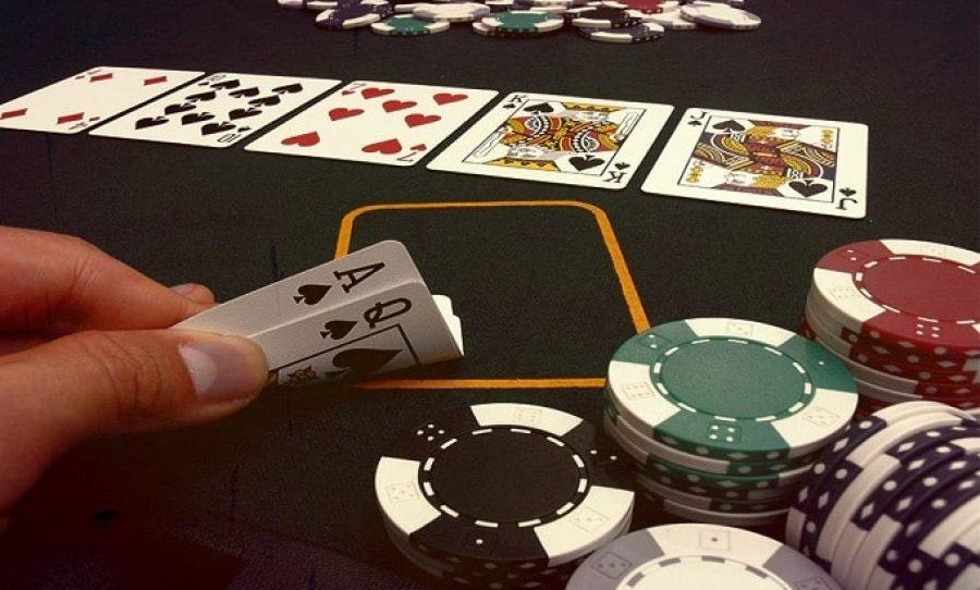 Slot Deposit Pulsa: An Emerging Addiction